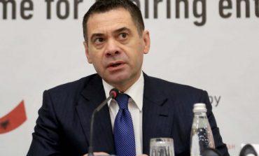 PROPOZIMI I QEVERISË/ Korporatat shqiptare mund të përfitojnë dhjetëra milionë euro ulje taksash