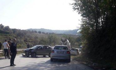 BABË E BIJË VDIQËN NË AKSIDENT/ Kapen DY shoferët që shkaktuan TRAGJEDINË (EMRAT)