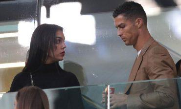 SUPERSKANDALI/ Ronaldo merr avokat për t'u mbrojtur ndaj akuzave për përdhunim