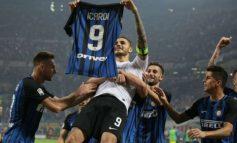 Inter-Milan/ Notat e lojtarëve: Ja kush shpallet më i miri, nuk është Icardi
