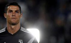 AKUZAT DREJT PORTUGEZIT/ Cristiano Ronaldo është ikona e korrupsionit në futboll