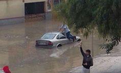 TRAGJEDIA NË SPANJË/ Sërish viktima nga përmbytjet