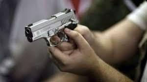 E RËNDË NË MAT/ Përplasje me armë zjarri. Një person mbetet i vrarë, plagosen dy të tjerë