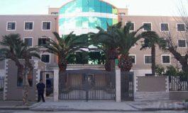 ULJA E TEMPERATURAVE/ Policia e Durrësit gati tenderin për riparimin e...një kondicioneri (FOTOT)