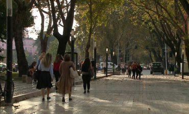RËNIA E FERTILITETIT/ Prezantohet raporti i gjendjes së popullsisë së botës, në Shqipëri përgjysmohet numri