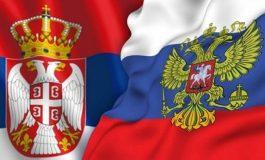 FLOGERT MUÇA/ Çfarë po ndodh me mediat shqiptare: Greqia financime sekrete, po Rusia dhe Serbia?