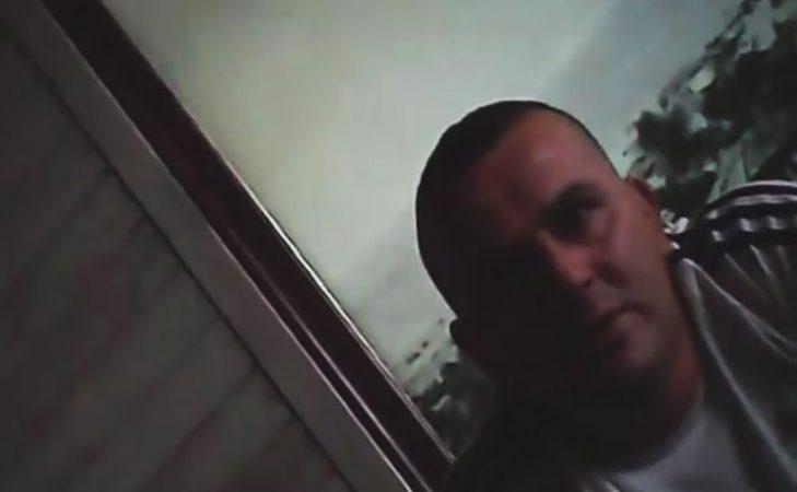 """MONTIMI I """"BABALES 2″/ Zbardhet DËSHMIA e Alizotit: Është bërë pranë selisë së PD. Do merrja…"""