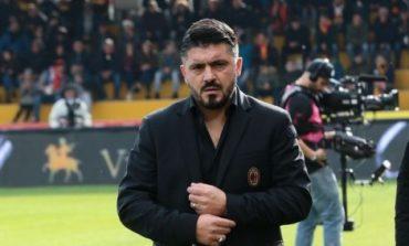 SUPERSFIDA/ Gatuzo i pakënaqur: Klubi s'mi thotë të gjitha, ekipi ka boshllëqe