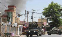 E RËNDË/ Sulm me bombë në Afganistan, 11 të vdekur
