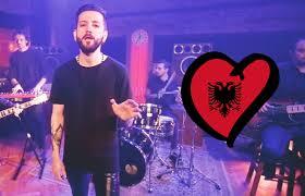 ZBULOHET LISTA E PLOTË/ Ja cilët janë këngëtarët që duan të përfaqësojnë Shqipërinë në Eurovizion (FOTO)