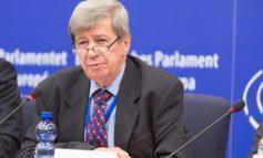 INTERVISTA/ Kukan GODET opozitën: Braktisja e takimit nuk ishte strategji e mirë