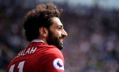 """""""LUFTA"""" MES RIVALËVE/ Shaqiri po kthehet në një telash serioz për Salah"""