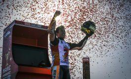 MARQUEZ TRIUMFON NË MOTOGP/ Shpallet për të 7-n herë kampion bote