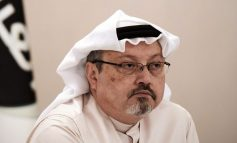 VDEKJA E GAZETARIT NË STAMBOLL/ Zbulohet raporti: Operacioni është kryer pa lejen e autoriteteve të Arabisë