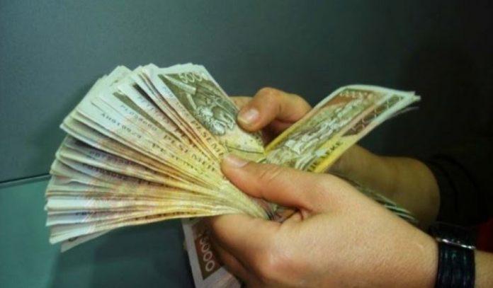 TABAKU DEL BLLOF/ Indeksi i Bazelit për pastrimin e parave, Shqipëria 30 vende më mirë se në 2017-ën