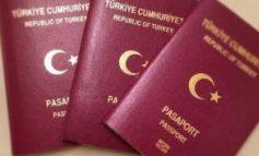 INVESTITORËT E HUAJ/ Turqia do të lehtësojë procesin e shtetësisë