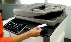"""""""PROBLEME"""" NË PROKURORINË GJYQËSORE TË KORÇËS/ Zhvillohet tenderi për riparimin e printerave dhe fotokopjes (FOTO)"""