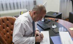 ARRESTIMI I ZËVENDËS MINISTRIT/ Kryeministri i Kosovës paralajmëron largimin nga posti