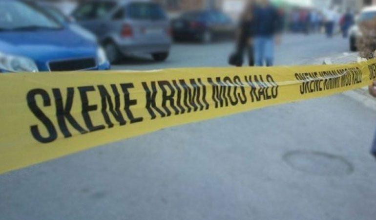 DENONCIMI/ Berisha publikon mesazhin e qytetarit: Sherr në narko-komisariatin e Fushë Krujës