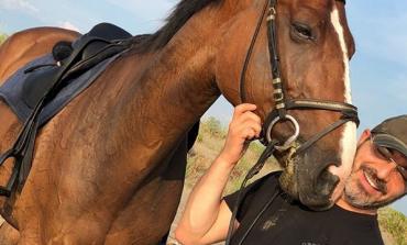 NESËR GJYKATA VENDOS PËR FATIN E TIJ/ Tahiri e pret duke kalëruar dhe... (FOTO)