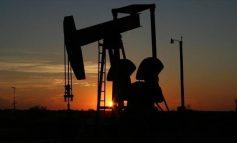 TENSIONET MES DY SHTETEVE/ SHBA-Arabi Saudite rrisin çmimin e naftës