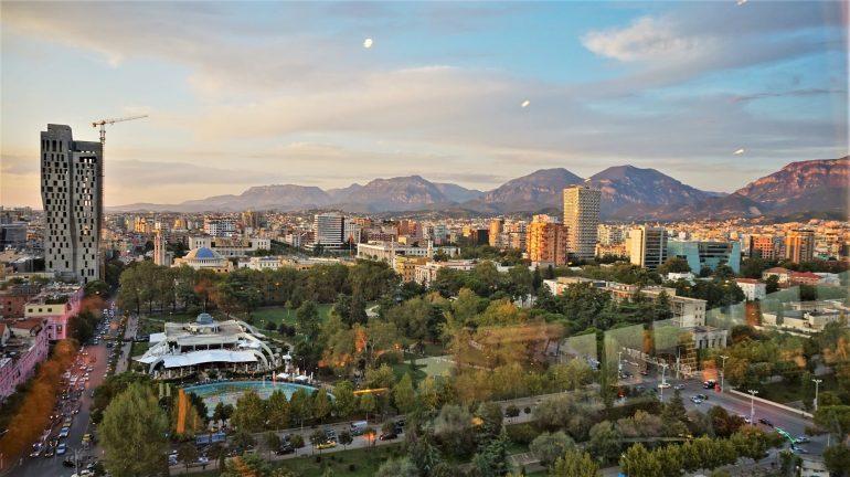 DALIN SHIFRAT/ Ja sa miliardë sollën emigrantët në ekonominë shqiptare
