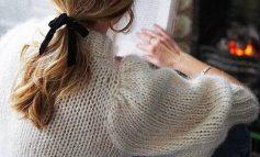 NUK DUHET T'JU MUNGOJNË KËTË SEZON/ Ja 6 veshjet perfekte të vjeshtës (FOTO)