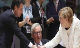 SKANDAL POLITIK NË ITALI/ Manipulohet reforma kryesore, Conte kërcënon me dorëheqje