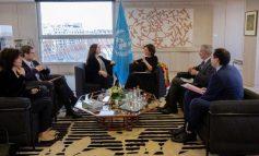 TRASHËGIMIA KULTURORE/ Shqipëria merr vlerësime nga UNESCO