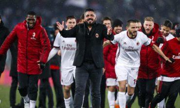 MILANI NJË KOLONI ARBËRESHE/ Njihuni me futbollistët me prejardhje shqiptare