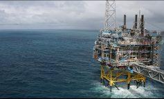 HIDROKARBURET/ Anulohet koncesioni për naftë në det, do të hapet tenderi për 'Joni 5'H