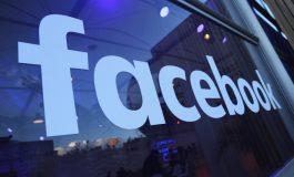 """RRJETI MË I MADH NË BOTË/ Defekt në një pjesë të globit, rivendoset shërbimi """"Facebook"""""""