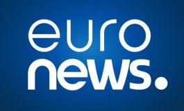 Edhe media ndërkombëtare me sytë nga Euronews Albania