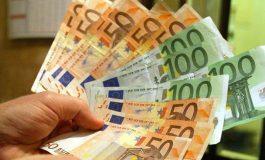 SHIFRAT/ Eurostat: Ja sa miliona euro hynë në Shqipëri nga BE-ja