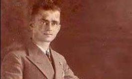 DOSSIER/ Kush ishte Musa Shehaj, njeriu që mbreti Faruk i dhuroi bibliotekën personale