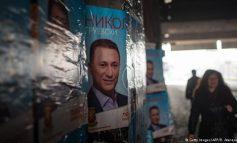 PROFIL/ Gruevski, nga komandues i fortë, sot i arratisur pa adresë