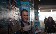 MERCEDEZI 600 MIJË EURO/ Gruevski, lideri anti emigracion, sot një refugjat në kërkim