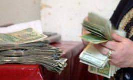 DALIN STATISTIKAT/ Zbuloni cili QYTET ka kursimet më të mëdha në Shqipëri