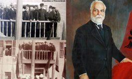TELEGAMI AUSTRIAK PREJ 7 FAQESH/ Si u shpall pavarësia në Vlorë