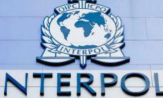 VOTUAN KUNDËR/ Ja lista e shteteve që lanë Kosovën jashtë INTERPOL-it