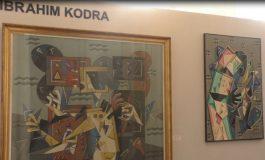 FESTAT E NËNTORIT/ Ibrahim Kodra, simbol i miqësisë mes Europës e Shqipërisë
