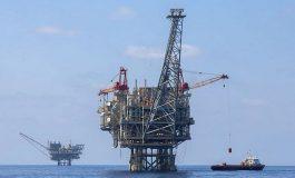 """""""EAST MED""""/ Projekti 7 miliard dollarë që sjell gazin izraelit drejt Europës"""