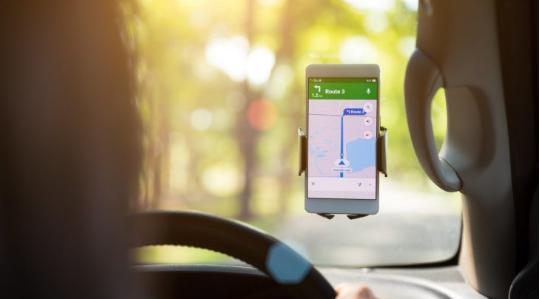 """E PABESUESHME/ Google Maps teston dy funksione të cilat mund tu """"shpëtojnë"""" kokën"""