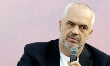"""""""APLIKONI DUKE FILLUAR NGA 30 NËNTORI""""/ Rama ka një ftesë për shqiptarët (VIDEO)"""