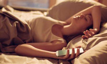 NUK JENI DASHURUAR ENDE DHE KENI DEPRESION? Zgjidhja e duhur, zgjohuni në 6 të mëngjesit