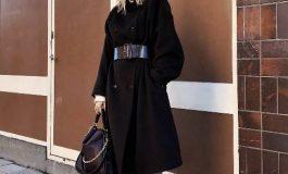 TË DUHURAT/ Këto janë 7 trendet e çizmeve që do të shohim tek të gjitha fashionistat këtë dimër