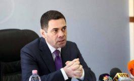 PROJEKTBUXHETI I 2019/ Ahmetaj: Këto janë sektoret në të cilat parashikohet rritje pagash