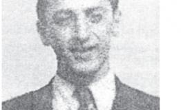 """DOSSIER/ """"Dhe në varreza nuk ka qetësi"""", shkrimtari disident i persekutuar nga regjimi komunist"""