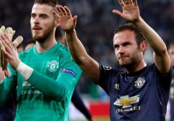 NUK KA SURPRIZA/ Ja kush zgjidhet GOLI më i bukuri i javës në Champions League