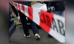 E RËNDË NË ITALI/ Shqiptari përfshihet në një aksident vdekjeprurës